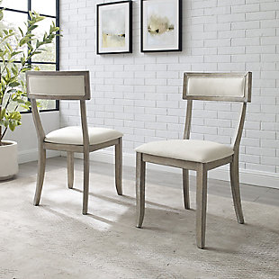 Alessia  2-Piece Dining Chair Set, , rollover