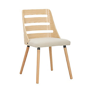 LumiSource Trevi Chair, , large