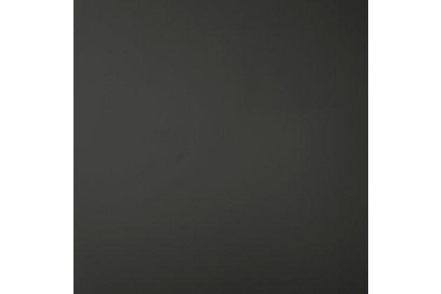 LumiSource Adjustable Bar Table, Black, large
