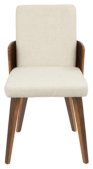 Carmella Chair (Set of 2), , rollover