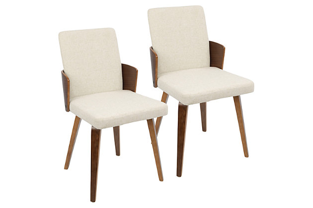 Carmella Chair (Set of 2), , large