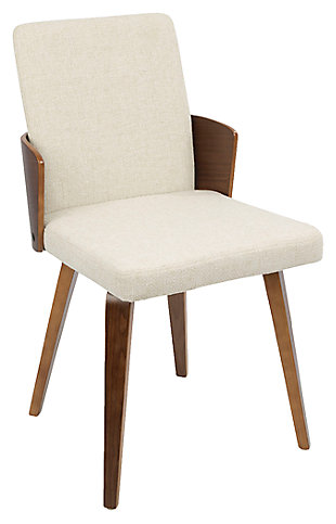 Carmella Chair (Set of 2), , large