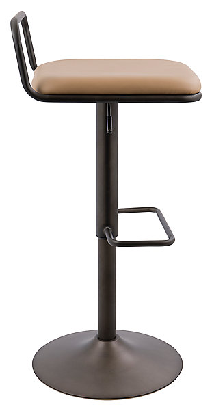 Lumisource Beta Barstool  (Set of 2), , rollover