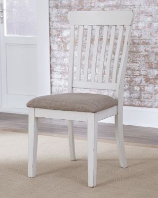 Danbeck Dining Chair, , large