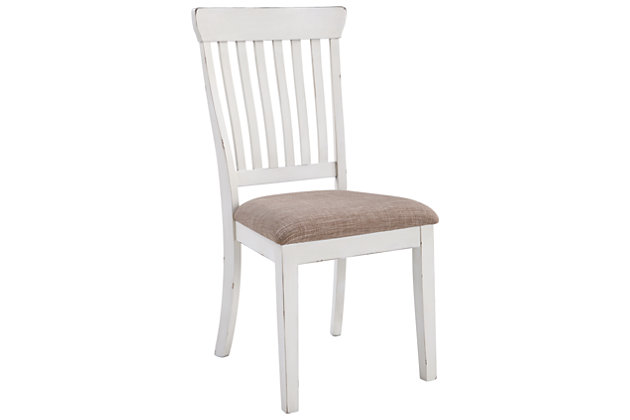 Danbeck Dining Room Chair, , large