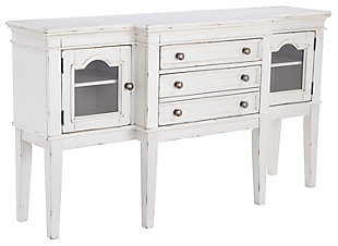 Danbeck Dining Room Server, , large