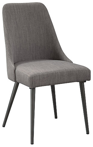 Coverty Dining Room Chair, , large