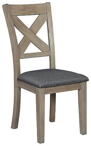 Aldwin Dining Chair, , large