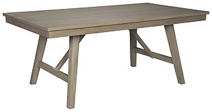 Aldwin Dining Table, , large