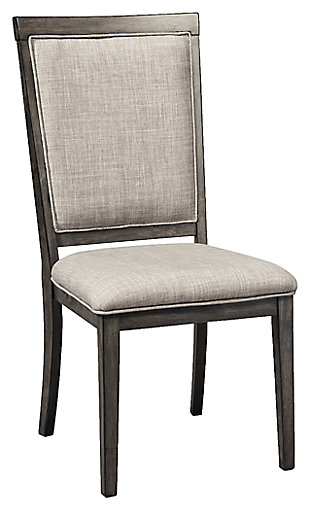Chadoni Dining Chair, , large