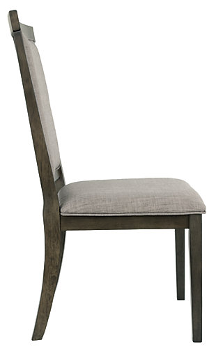 Chadoni Dining Room Chair, , large