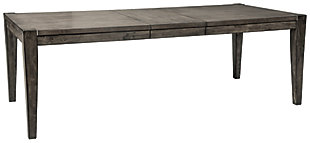 Chadoni Dining Room Table, , large