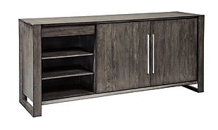 Chadoni Dining Room Server, , large