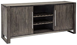 Chadoni Dining Server, , large