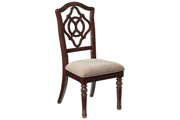 Leahlyn Dining Room Chair, , large
