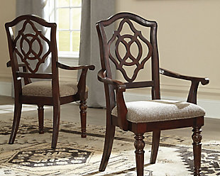 Leahlyn Dining Room Chair, , rollover
