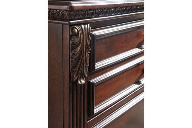 Leahlyn Dining Room Buffet, , large