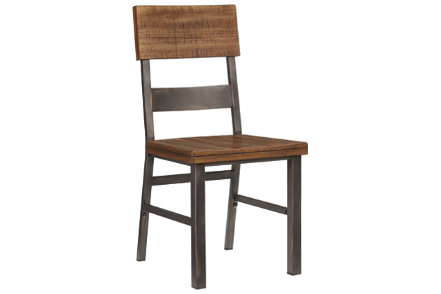 Harlynx Dining Room Chair, , large
