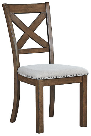 Moriville Dining Chair, , large