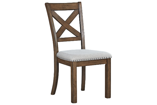 Moriville Dining Room Chair, , large
