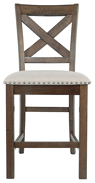 Moriville Counter Height Bar Stool, , large
