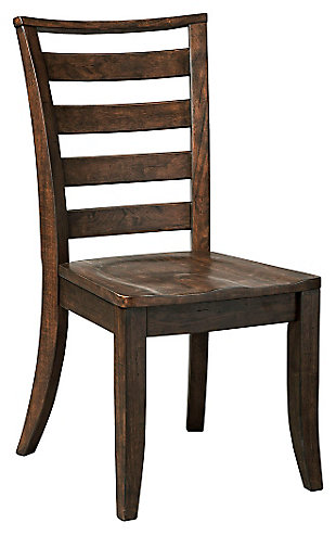 Starmore Dining Room Chair, , large