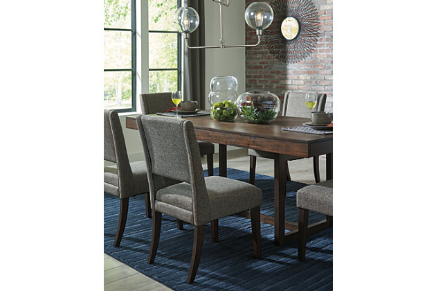 Starmore Dining Room Table, , large