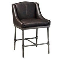 Starmore Dining Room Chair Ashley Furniture Homestore