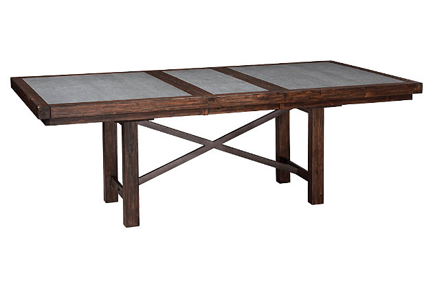 starmore dining room table starmore dining room table is rated 5 0 out