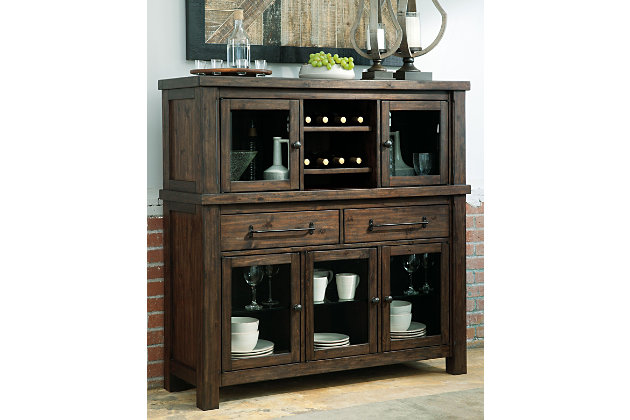 Ordinaire Starmore Dining Room Server, , Large ...