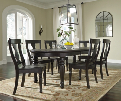 Design Dining Room Table 6 Chairs Kitchen Table 6 Chairs Retro