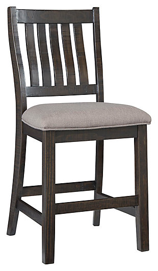 Townser Counter Height Bar Stool, , large