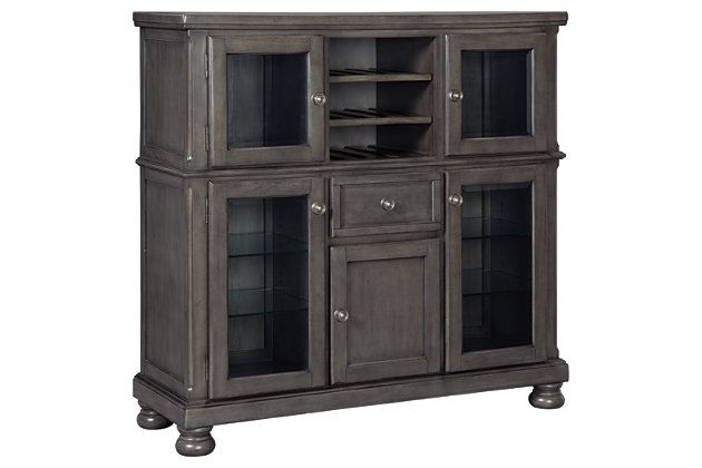 Audberry Dining Room Server, , large