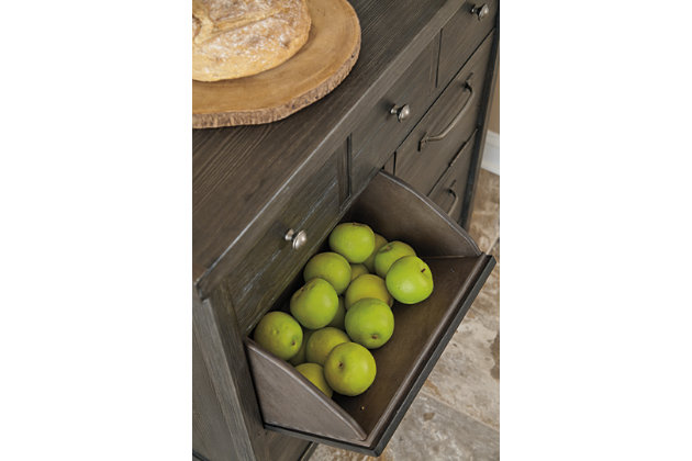 Lamoille Dining Room Server, , large