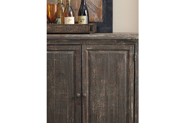 Clayco Bay Dining Room Server, , large