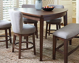 counter height dining room tables set best dining room 6 person dining room table dimensions 187 gallery dining