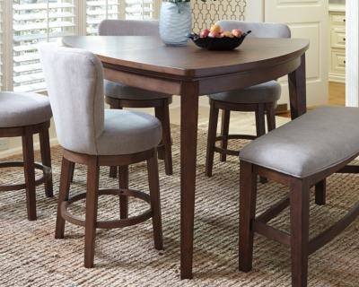 Mardinny Counter Height Dining Room Table Ashley Furniture HomeStore