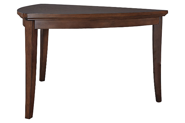 Counter Height Table Ashley Furniture : Mardinny Counter Height Dining Room Table Ashley Furniture HomeStore