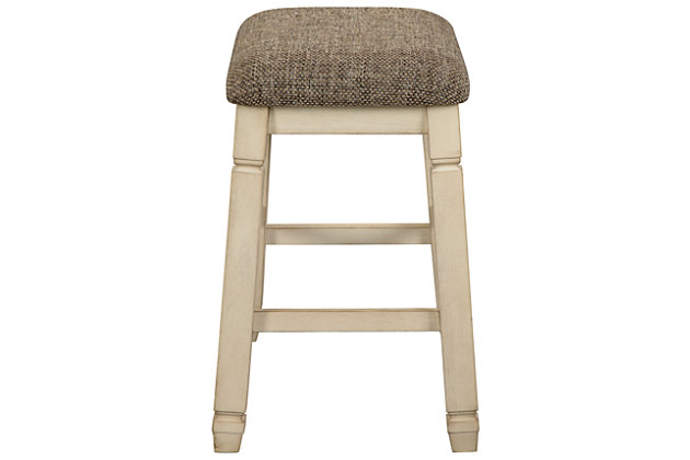 Bolanburg Counter Height Bar Stool, , large