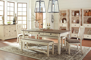 Bolanburg Dining Set, , large