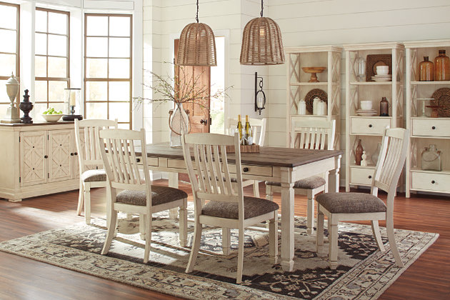 Bolanburg Dining Room Chair, , large