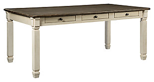 Bolanburg Dining Table, , large