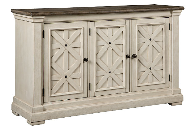 Bolanburg Dining Room Server, , large
