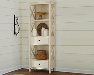 Bolanburg Display Cabinet, , rollover