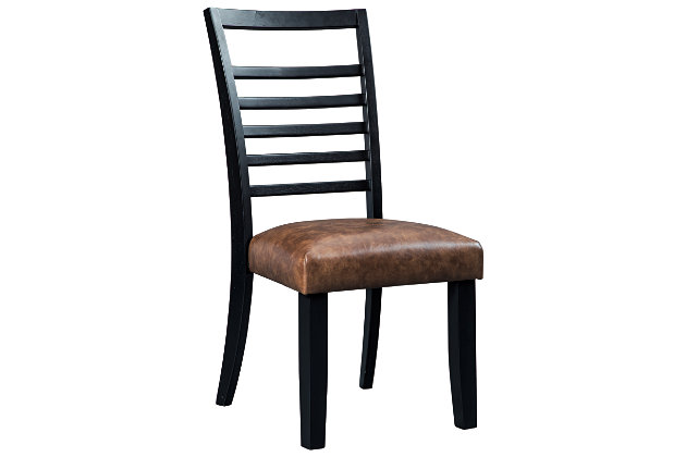 Manishore Dining Room Chair, , large