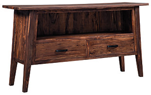 Manishore Dining Room Server, , large