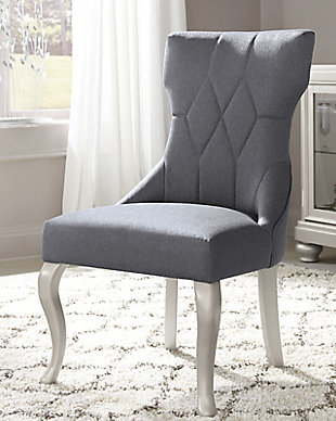 Coralayne Dining Room Chair, , rollover