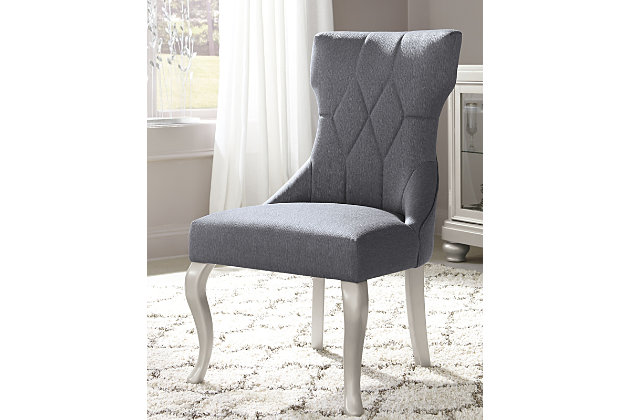 Coralayne Dining Room Chair, , large