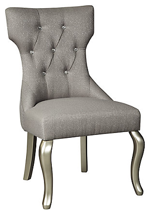 Coralayne Dining Chair, , large