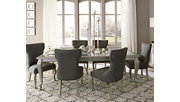 Coralayne Dining Room Extension Table, , rollover